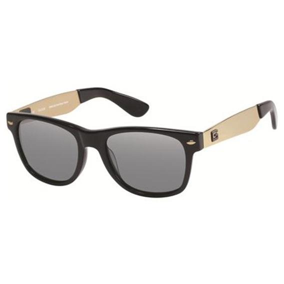 Guess solbriller GP0833864
