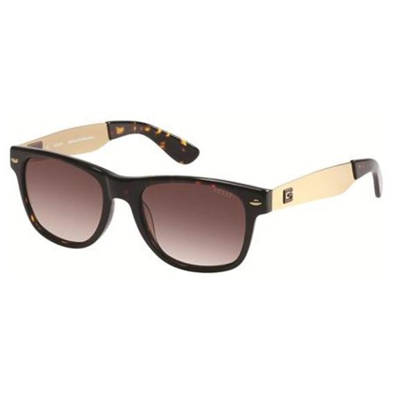 Guess solbriller GP0833966