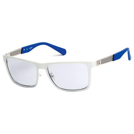 Guess solbriller GP0842466