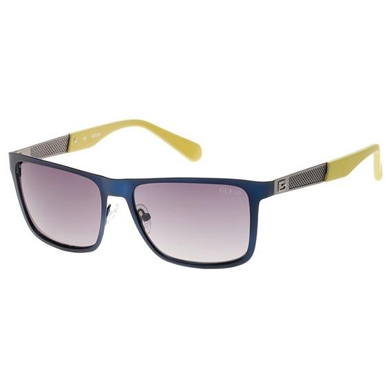 Guess solbriller GP0842893