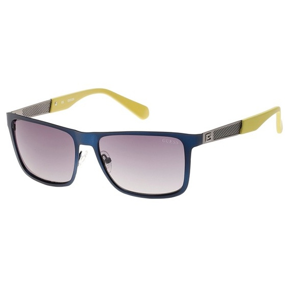 Guess solglasögon GP0842893