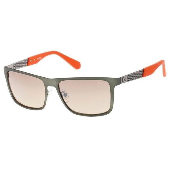 Guess solbriller GP0842670