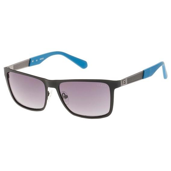 Солнечные очки Guess GP0842727