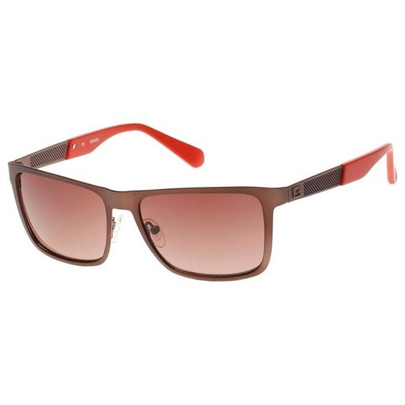 Солнечные очки Guess GP0842707