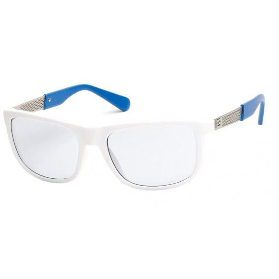 Солнечные очки Guess GP0843277