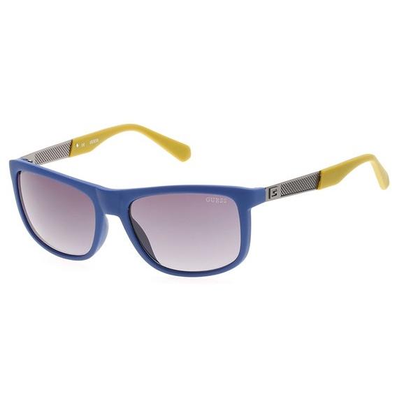Солнечные очки Guess GP0843296
