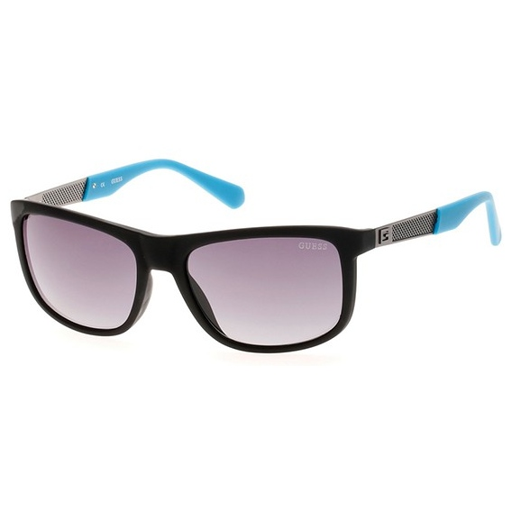 Guess solbriller GP0843697