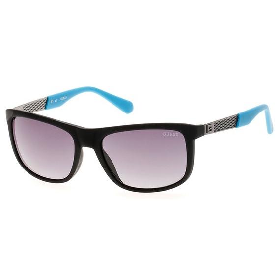Guess solglasögon GP0843697