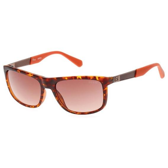 Guess solbriller GP0843947