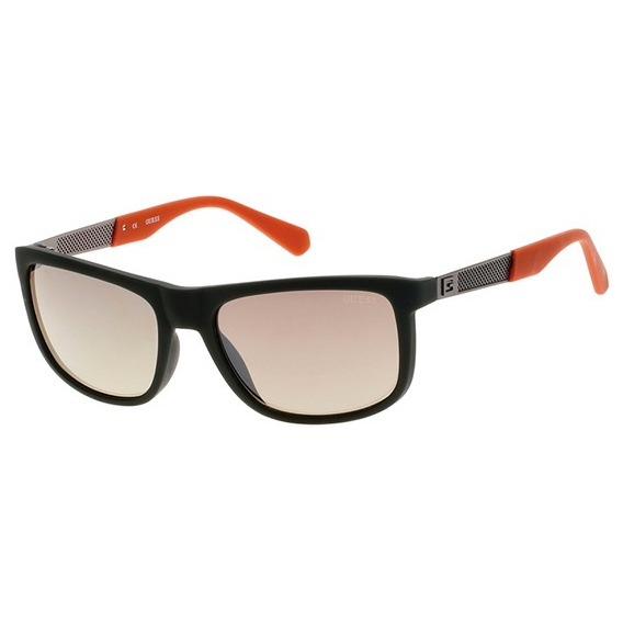 Guess solbriller GP0843481