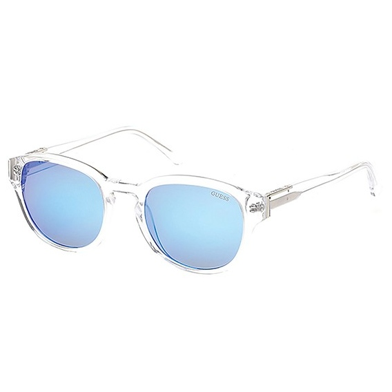 Guess solbriller GP0856624