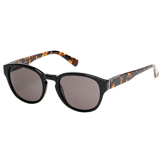 Guess solbriller GP0856203