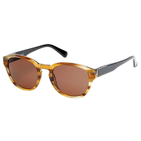 Guess solbriller GP0856382