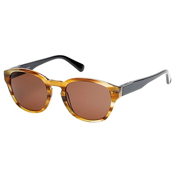 Guess solglasögon GP0856382
