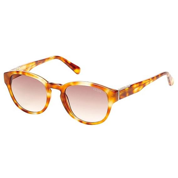 Солнечные очки Guess GP0856387