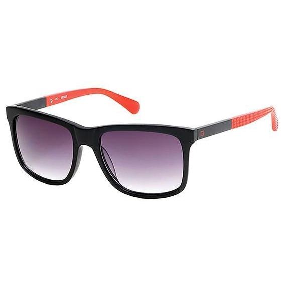 Guess solbriller GP0861207