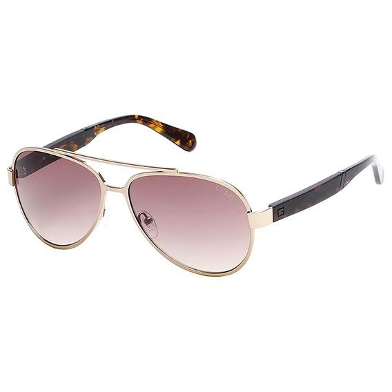 Солнечные очки Guess GP0869411
