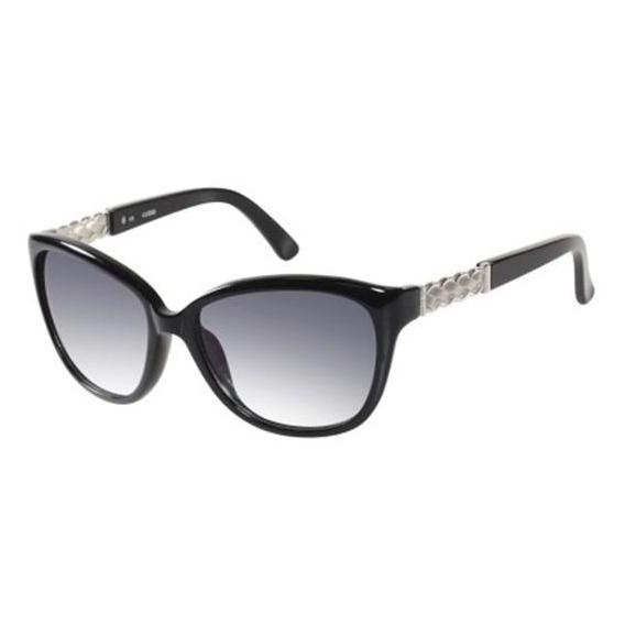Guess solbriller GP0281354