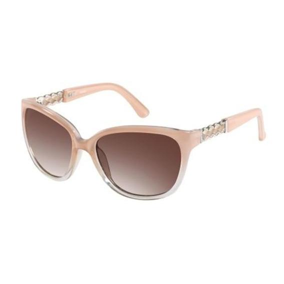 Guess solbriller GP0281442