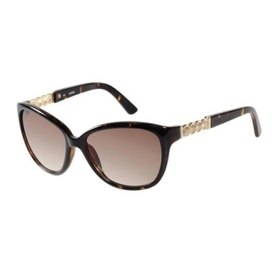 Guess solglasögon GP0281783