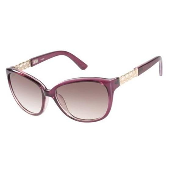 Guess solbriller GP0281941