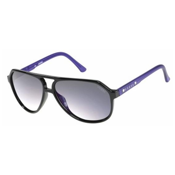 Солнечные очки Guess GP0307445