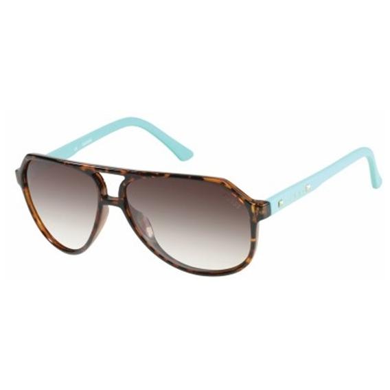 Солнечные очки Guess GP0307512