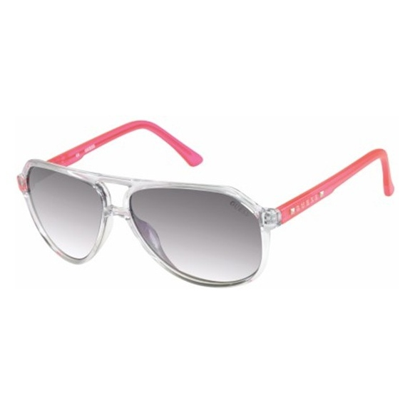 Guess solbriller GP0307838