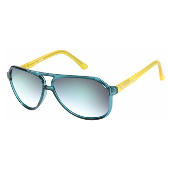 Guess solbriller GP0307512