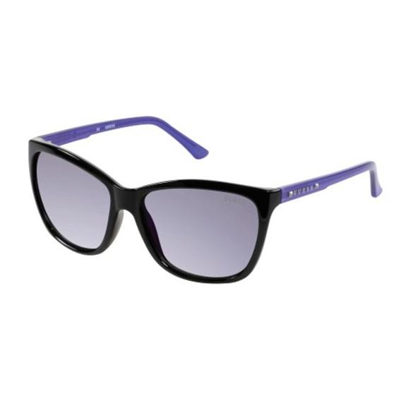 Guess solbriller GP0308337