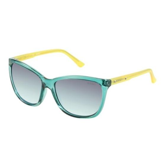 Guess solbriller GP0308287