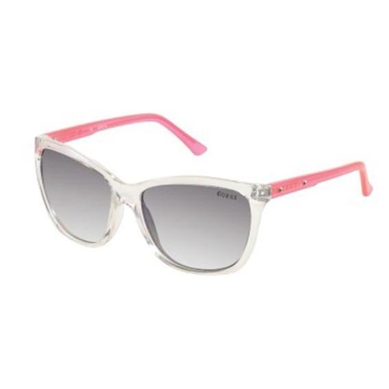 Guess solbriller GP0308598