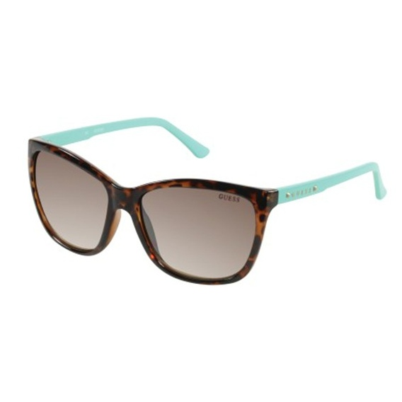 Guess solglasögon GP0308167