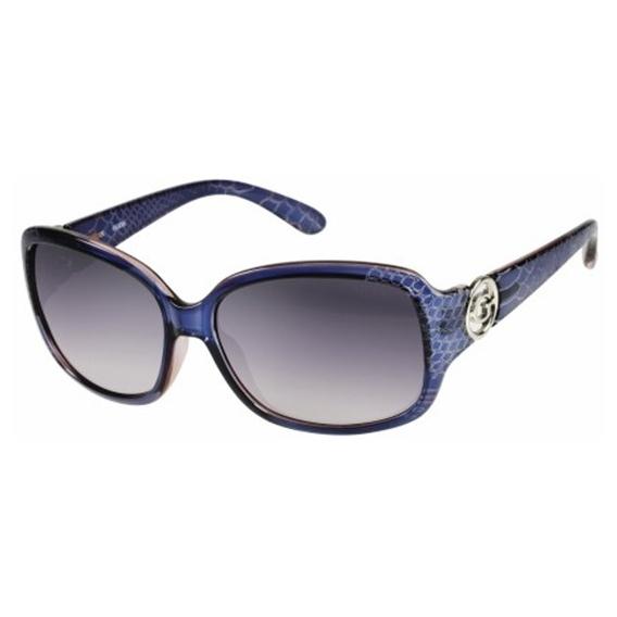Guess solbriller GP0310156