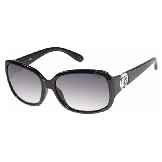 Солнечные очки Guess GP0310789
