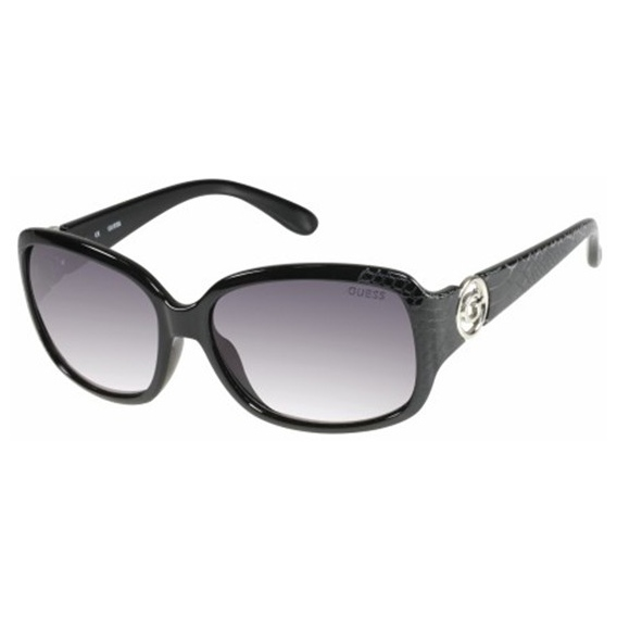 Guess solbriller GP0310789