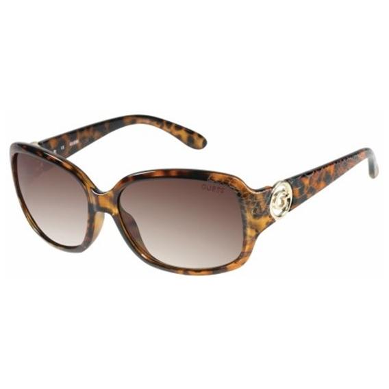 Guess solbriller GP0310149