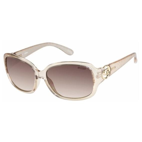 Guess solbriller GP0310756