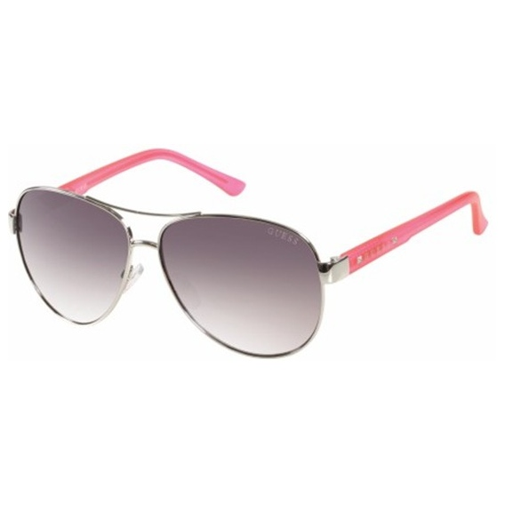 Guess solbriller GP0325443