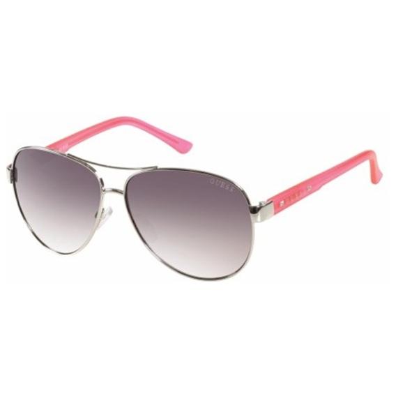 Guess solglasögon GP0325443