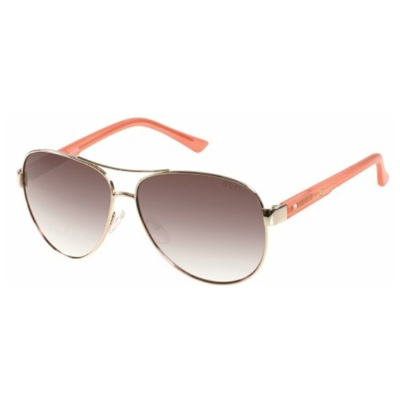 Guess solbriller GP0325329