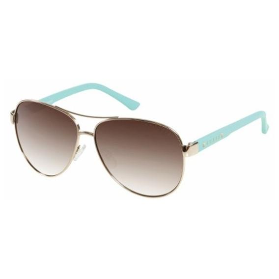 Guess solbriller GP0325572