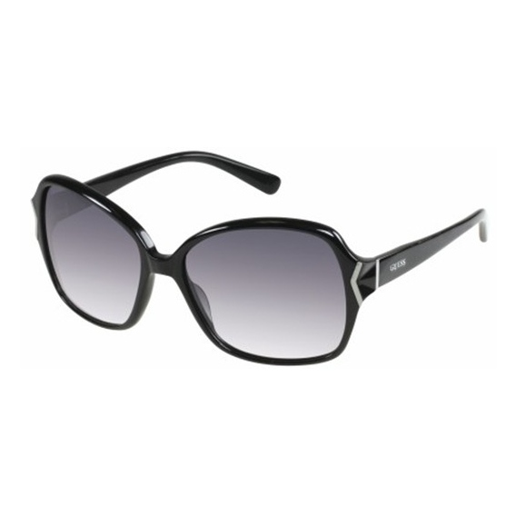 Guess solbriller GP0326455