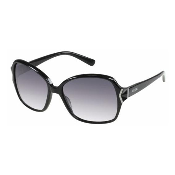 Guess solglasögon GP0326455