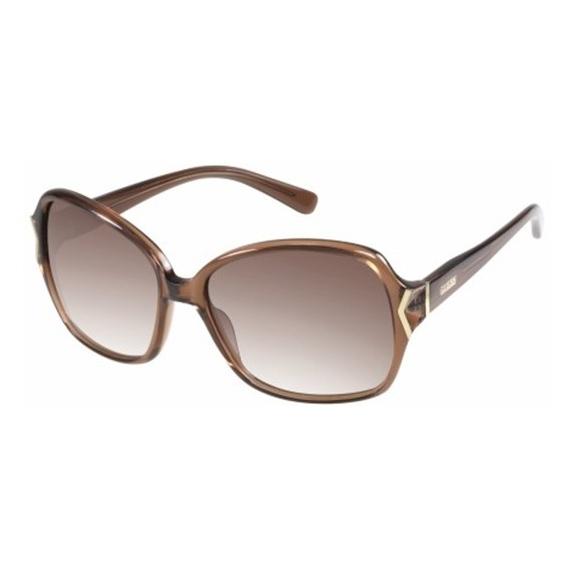 Guess solbriller GP0326970