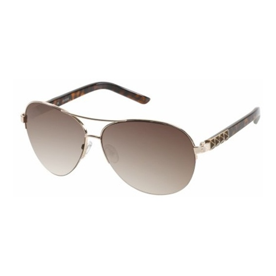 Солнечные очки Guess GP0329953