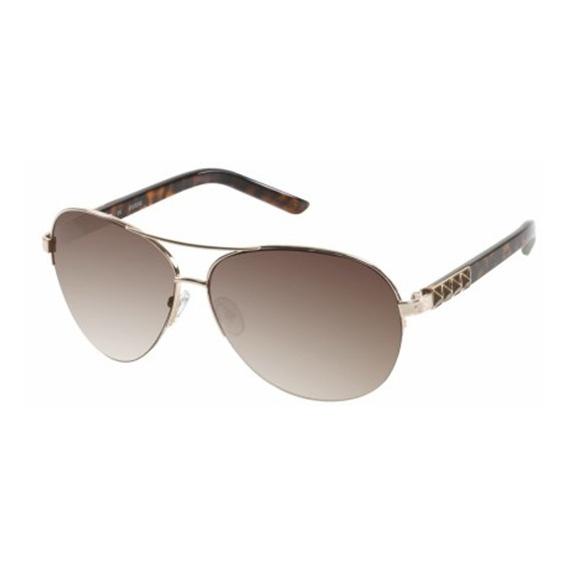 Guess solbriller GP0329953