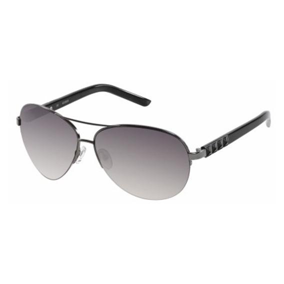 Guess solbriller GP0329302