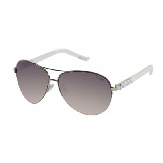 Guess solbriller GP0329635