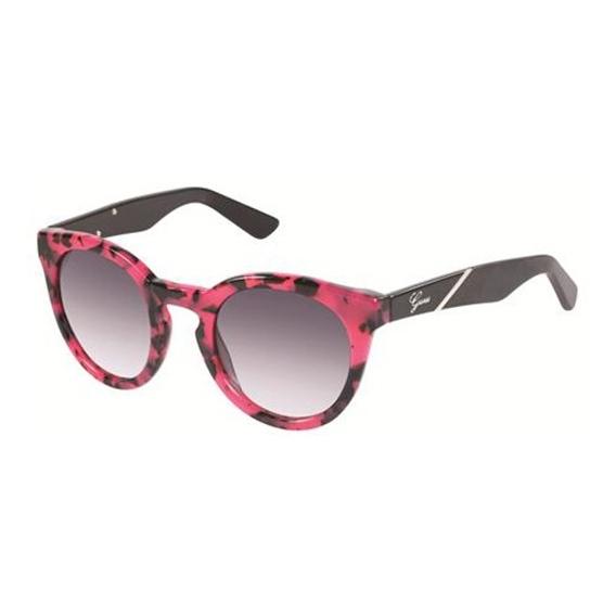 Guess solbriller GP0344228